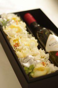 winegift