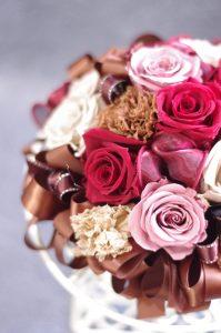 バレンタインarrange