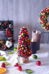 fruitdecotree